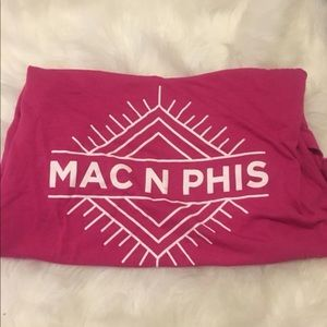 Alpha phi sorority t shirt